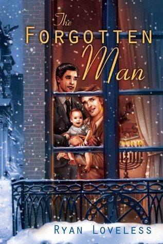 Book Review: The Forgotten Man