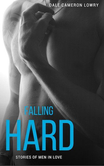 Falling Hard Blog Tour & Rafflecopter