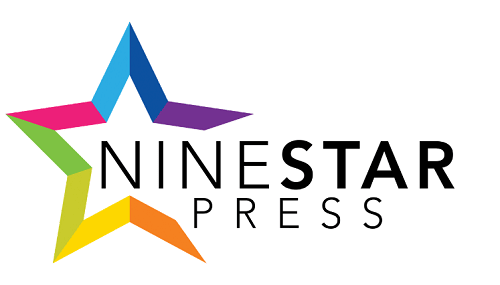 Call for Submissions: NineStar Press seeks F/F paranormal stories | No deadline