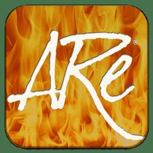 All Romance Ebooks logo