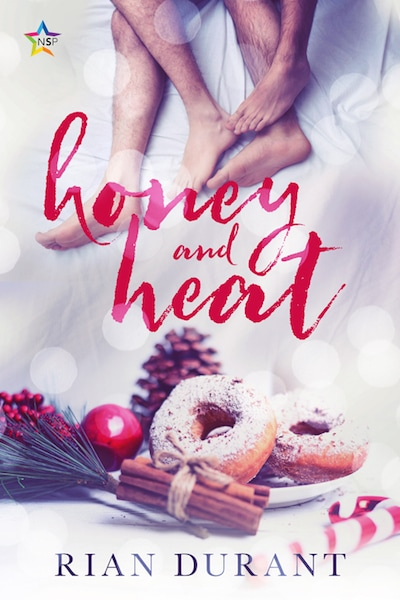 Book Review: Honey and Heat